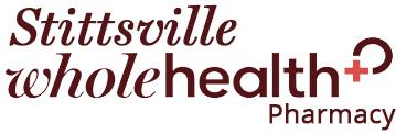 Stittsville Wholehealth Pharmacy